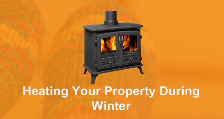 How To Get The Most Out Of Your Heating During Winter