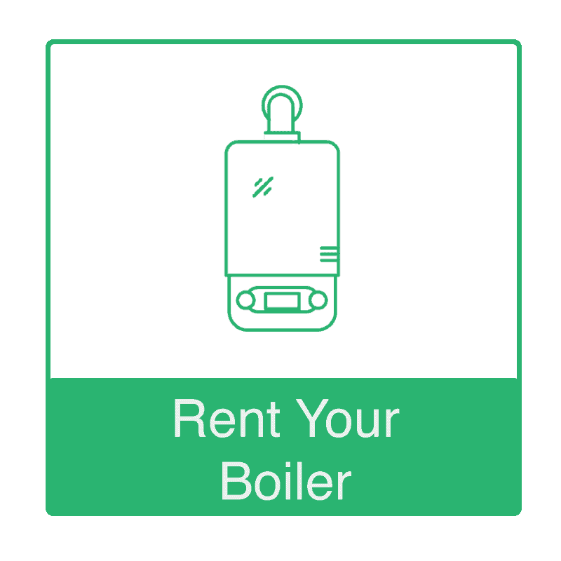rent-a-boiler